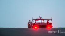 #6 Toyota Racing Toyota TS050 Hybrid- Stéphane Sarrazin, Mike Conway, Kamui Kobayashi