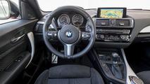 BMW M140i chega ao Brasil