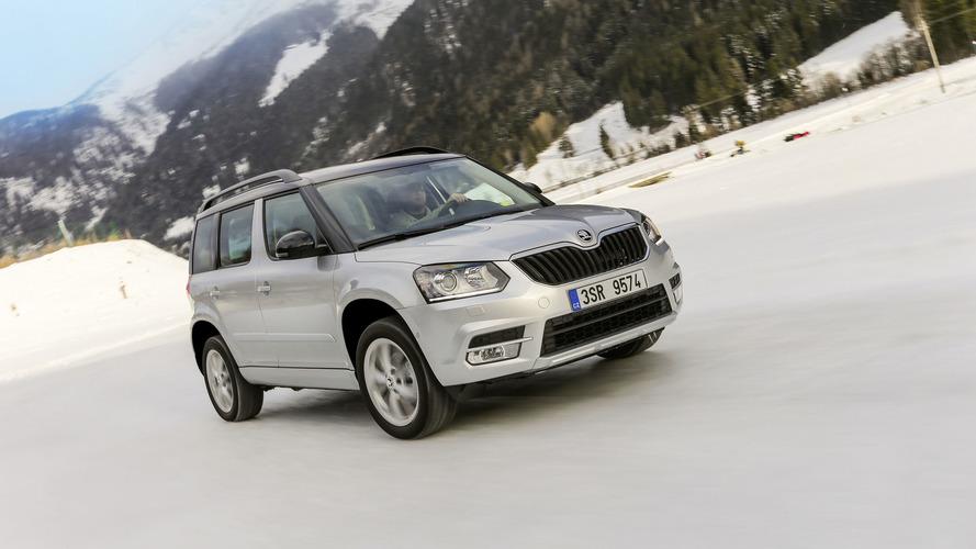 Dieselgate - Volkswagen condamné à rembourser une voiture