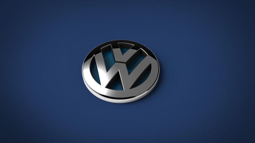 Volkswagen'in CEO'sunun maaşı 10 milyon € ile sınırlandırılacak
