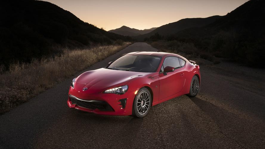 Toyota n'est plus actionnaire de Tesla