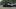 VIDÉO - Le Porsche Cayenne 2017 colle au bitume sur le Nürburgring