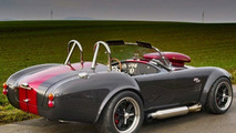 Weineck Cobra 780CUI Limited Edition