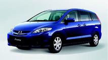 Mazda Premacy 20CS