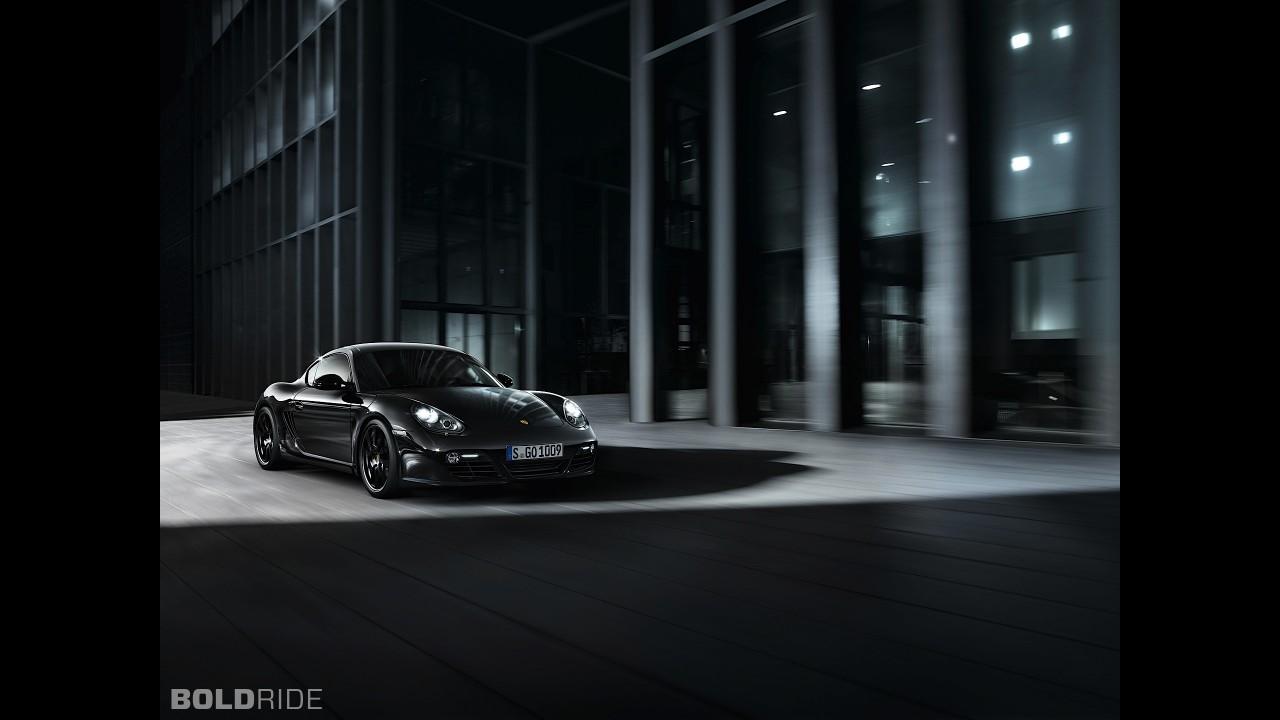 Porsche 356A Carrera GT