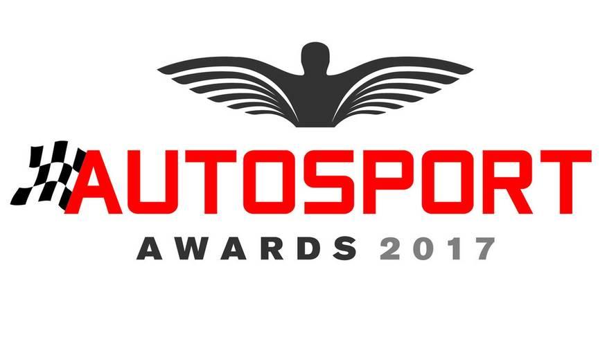 Cómo ver los Autosport Awards endirecto