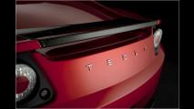Update: Tesla Roadster 2