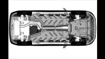Neue B-Klasse: Details
