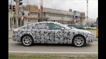 Erwischt: Audi A7