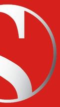 Sauber Motorsport new logo, partial - 425 - 08.03.2010