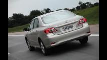 Coluna Alta Roda: Modernidade em Foco - Nova S10 muda pra valer - Novo 308 agrada