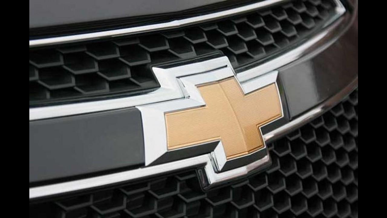 BRASIL, resultados de maio: Fiat mantém ponta, Chevrolet ultrapassa VW e Honda se destaca