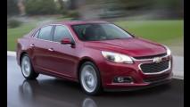 GM promete carros até 15% mais econômicos com tecnologia revolucionária