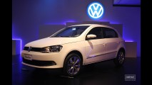 VEÍCULOS DE ENTRADA: Conheça os modelos mais vendidos por estados e regiões em novembro de 2012