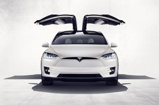 Despite Low Fuel Prices, EVs Doing Just Fine