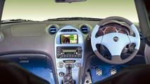 Toyota Celica Cruising Deck 1999