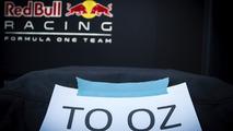 Testes Fórmula 1 2018
