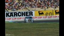 AC Schnitzer Raptor Mini John Cooper Works Coupe