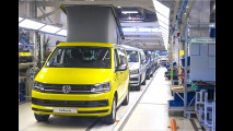 VW-Reisemobil beliebt wie nie