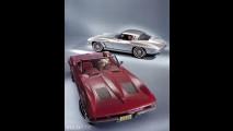 Datsun Bluebird 1300SS