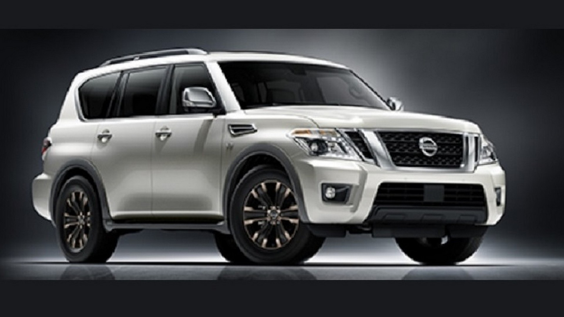 nissan armada images of best on pinterest pathfinder fresh