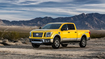 Pickup Trucks With The Best Towing Capacity