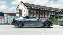 Audi RS 5 Coupe 2018 por ABT