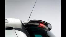 Peugeot: Mehr Sport