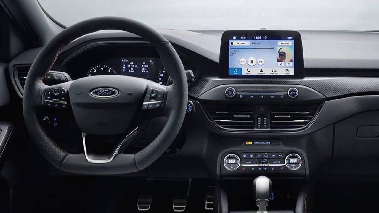 Ford Focus 2019: Veja o que mudou no design da nova geração
