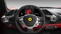 Ferrari_488_003