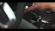Audi Q5 2017: novos teasers antecipam detalhes da dianteira e interior