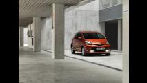 Toyota Aygo MY 2012