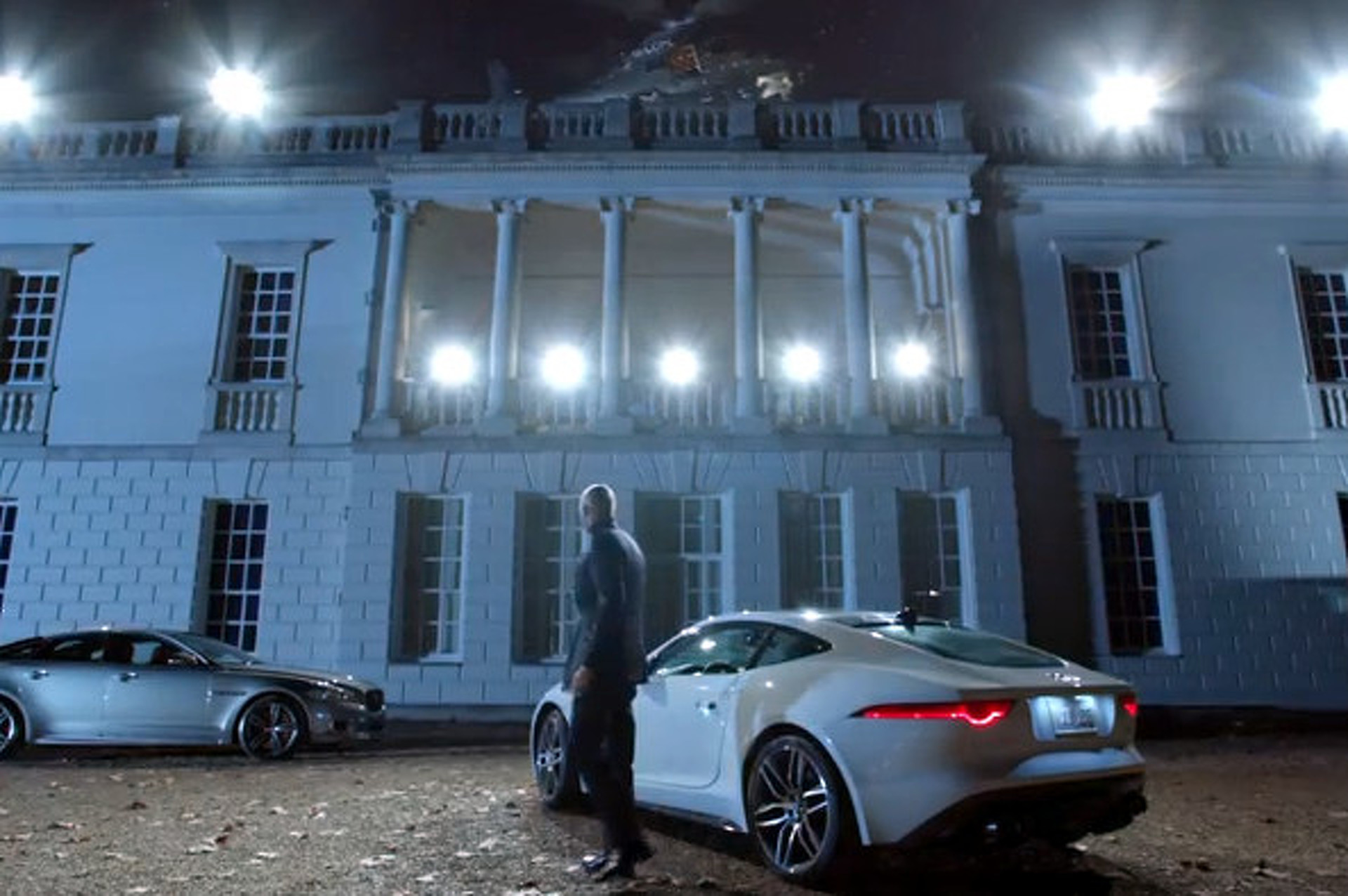 Check Out All the Car Ads from Super Bowl Sunday [videos]