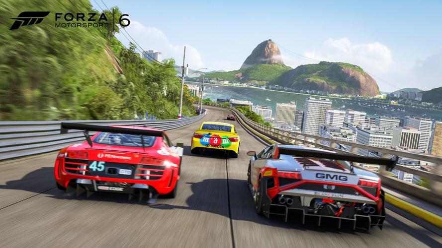 Araştırmaya göre oyunlar sürücülüğü geliştiriyor