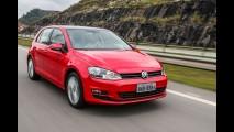 Volkswagen cresce 2,4% no ano, mas sente impacto do Brasil e EUA