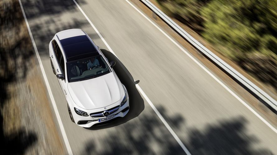 Un nouveau mois de progression, et quatre ans de croissance pour Mercedes