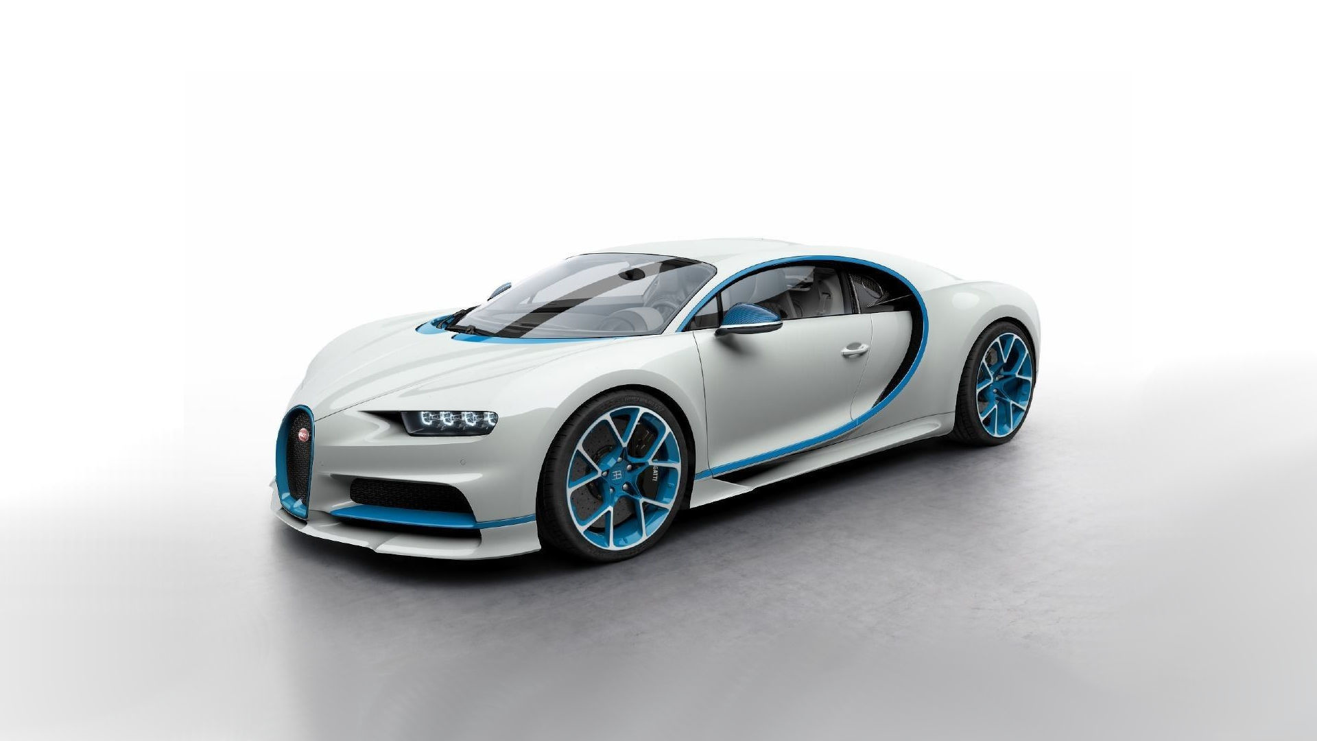 buy this bugatti chiron for 3 5m wait a year to actually. Black Bedroom Furniture Sets. Home Design Ideas