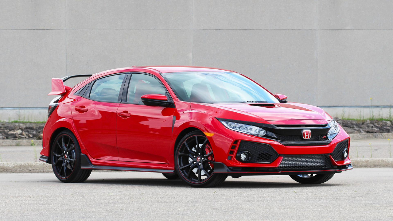 price type hatch honda than focus wheel a new less the front r lap news sets car drive will at cost rs hot civic record top gear
