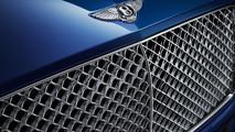 2018 Bentley Continental GT design explained
