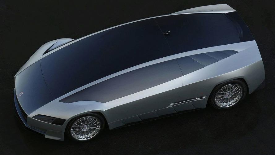 Italian design houses rejoice following Italdesign sale to VW
