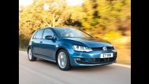 Vendas Europa 2013: VW domina entre as marcas; Clio e 208 crescem