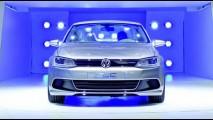 Meta ousada: VW quer liderança global até 2018
