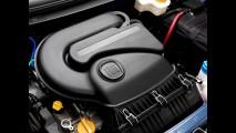 Fiat investirá R$ 500 milhões em fábrica de motores no complexo industrial de Pernambuco