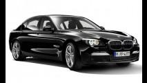 Análise CARPLACE 2013: Classe E na ponta e XF se destaca nas vendas de sedãs grandes premium