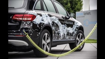 Auto a idrogeno, saranno 400 milioni nel 2050