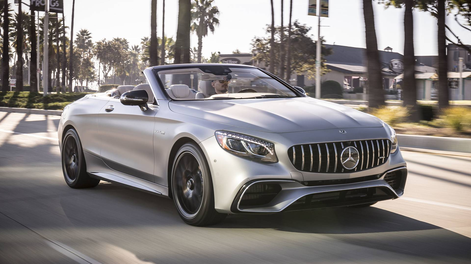 https://icdn-9.motor1.com/images/mgl/mW8zA/s1/2018-mercedes-amg-s63-cabriolet-review.jpg