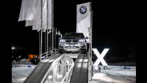 BMW X5 eDrive 40e