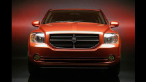 Genf 2005: Dodge Caliber