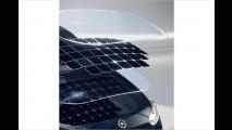 Elektro für alle: Solarauto Sono Motors Sion