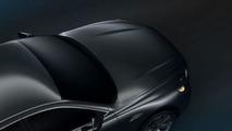 De Tomaso SLC teaser 505 - 14.02.2011